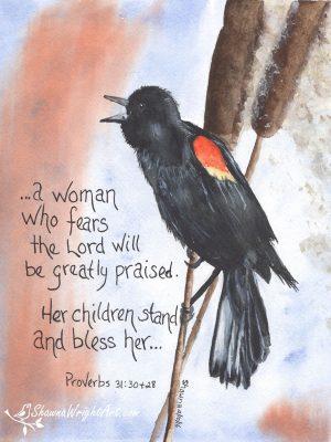 bird2016-19